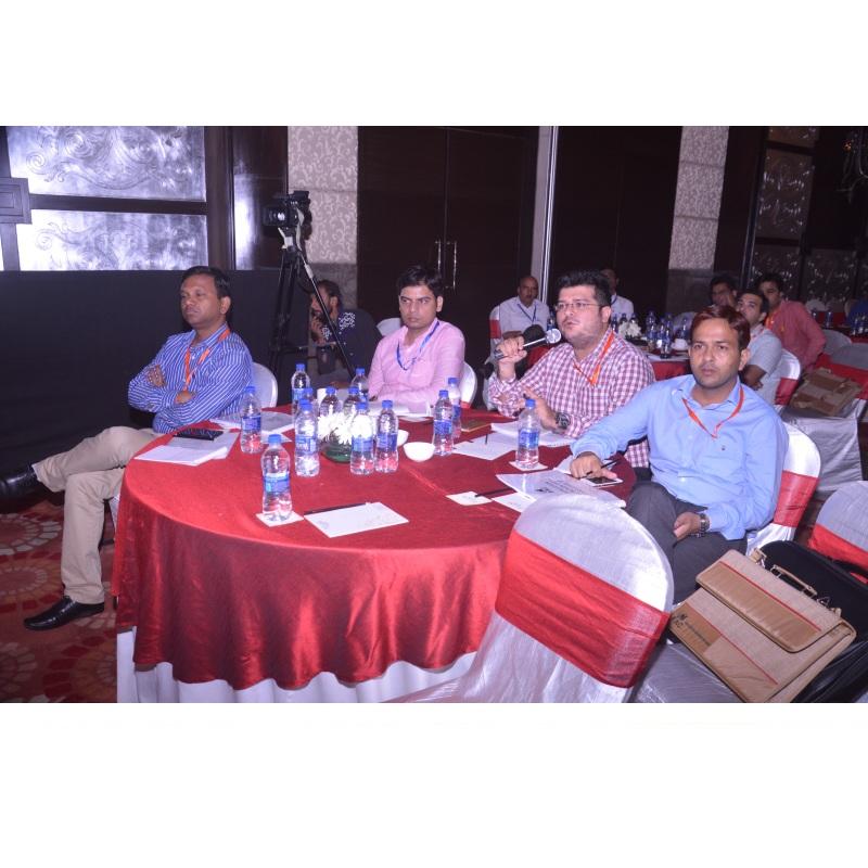 Manufacturers Delhi, India